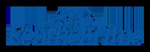 FeatherTime Logo
