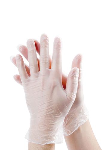 FeatherLite Gloves